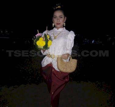 (+66) 83-343-2928 -surachat2928 Thailand Tranny Escort