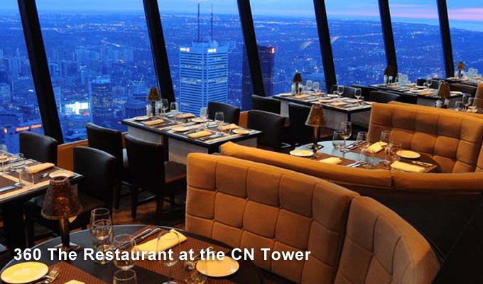 02-360-The-Restaurant-at-the-CN-Tower