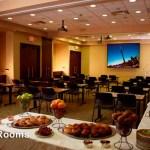06-Meeting-Room