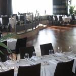 09-HorizonsRestaurant