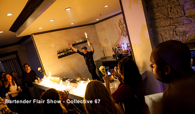 10--Bartender-Flair-Show---Collective67