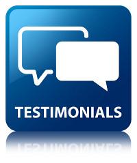 eply-testimonials-image