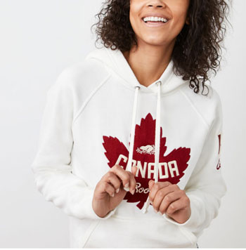 Canada-Collectio-apparel-by-Roots