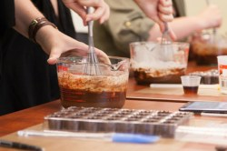 Purdys-Chocolate-making-class