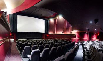 BLOOR HOT DOCS CINEMA_Panorama_Image Credit - Joseph Michael