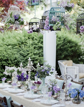 Florals &amp; styling: <a href=http://gorgeousevents.ca data-recalc-dims=