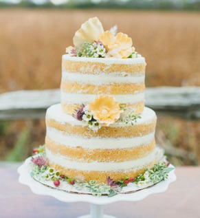 Cake: <a href=http://www.customdesserts.ca data-recalc-dims=