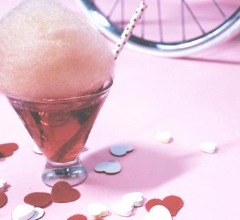 Cotton candy: <a href=http://www.fancypufs.com data-recalc-dims=