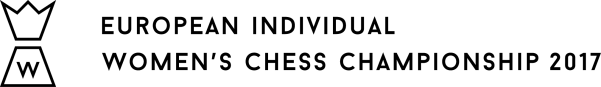 womens-chess-horizontal