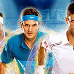 looking forward: barclays atp world tour finals 2013 pre-sale