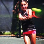watch: 9-year-old tennis phenom gabby price