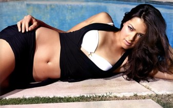 The Hottest Of All Times - Ana Ivanovic