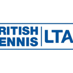 ricoh arena named venue for uk davis cup tie