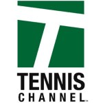 Tennis Channel will air Rafael Nadal's return to competitive play in 2013