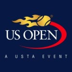 US Open prize money to increase by four million dollars