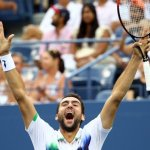 unlikely hero marin cilic can use US Open win as catalyst