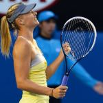 Maria Sharapova and boyfriend Grigor Dimitrov to participate in Mexican Open