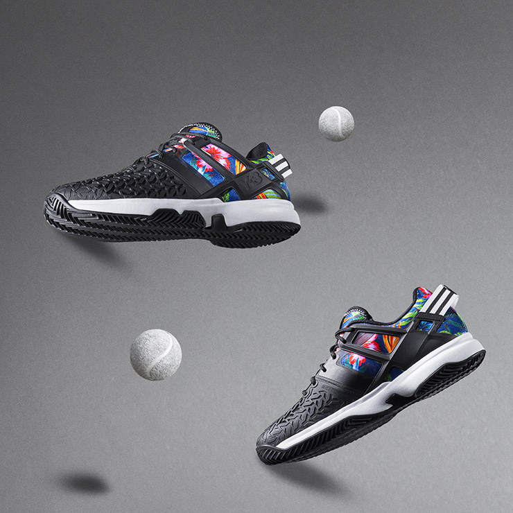 tennis-shoes-adidas-y3-rolandgarros15-full