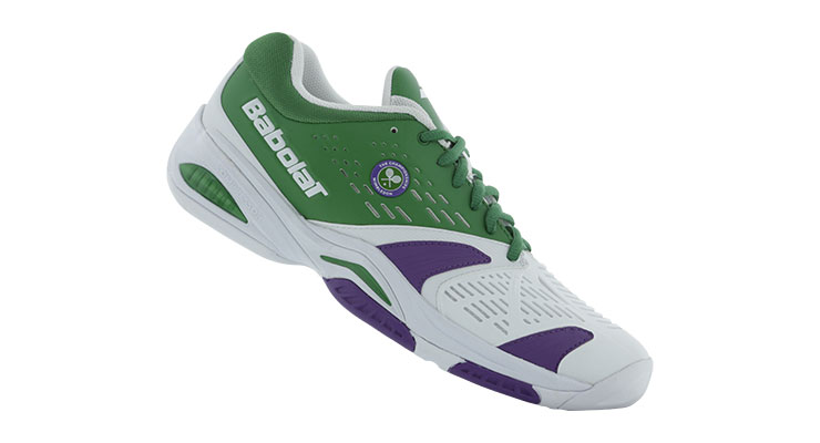 2015_Babolat-SFX-All-Court_Wimbledon-740a