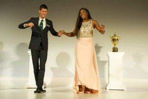 The discussion about equal prize money was reignited after Wimbledon 2015 ended