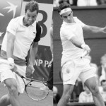 wimbledon men semifinals trivia and statistics