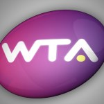 The top 10 most exciting WTA Tour matches of  2015