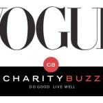 anna wintour vogue charitybuzz usta