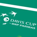 A look at South Africa's Davis Cup squad – how will they fare this year?