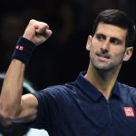 Can Novak Djokovic Return to Form at His Favorite Slam In 2017?