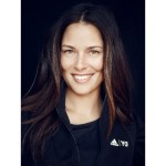 Ana Ivanovic joins PlaySight