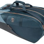 Head - Maria Sharapova Racquet Combi Bag-1