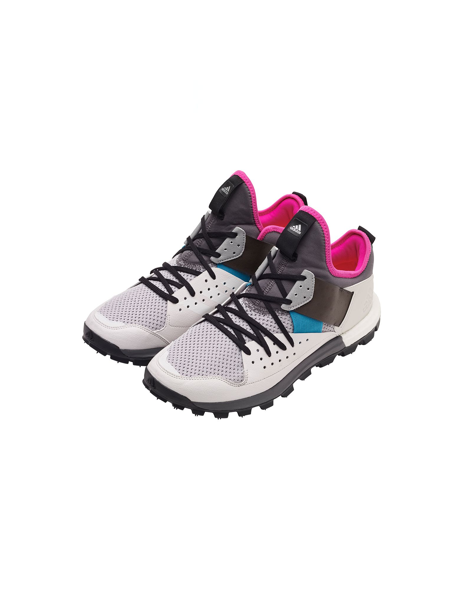 adidas by kolor response-trail-boost
