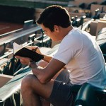 milos raonic pens a letter to future self