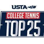 usta college tennis rankings