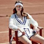 the best & worst fashion moments in tennis