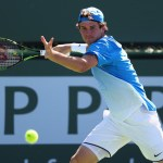 Tommy Paul to Compete in Second US Open Main Draw