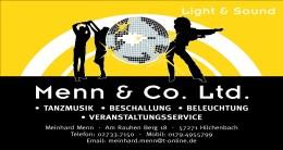 MCL_komplett_Menn_&_Co_A5_que4r_neu_3