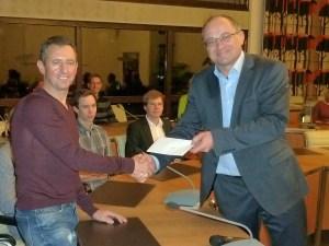 2016-11-17-1-gratulation-buergermeister