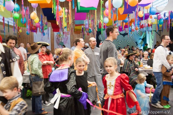 Kinderfasching-001