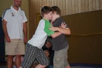 40 J Judo 2012 104