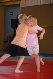 40 J Judo 2012 108