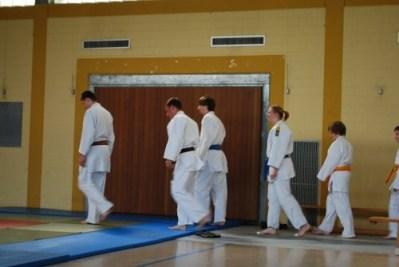 40 J Judo 2012 45