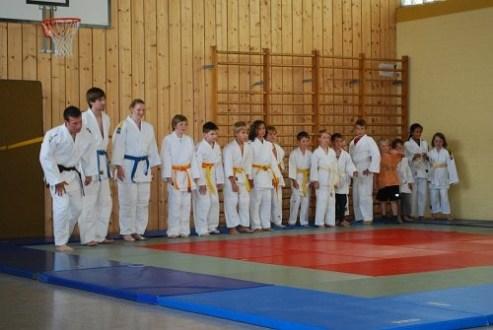 40 J Judo 2012 47