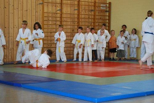 40 J Judo 2012 49