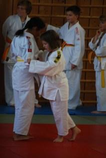 40 J Judo 2012 57