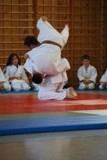 40 J Judo 2012 60