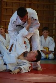 40 J Judo 2012 61