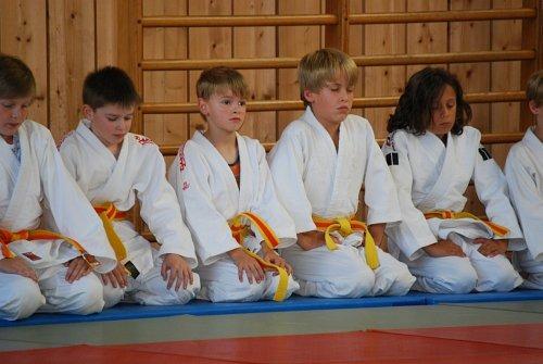 40 J Judo 2012 62