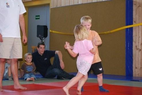 40 J Judo 2012 92