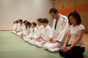 Judo-007